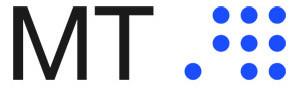 Logo MT2