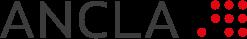 Ancla Logo