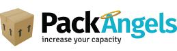 logo_Packangels