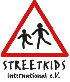 streetkids international logo